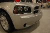 2006 Dodge Charger pictures and wallpaper