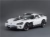 Dodge Viper Diamondback Concept