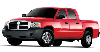 2006-Dodge--Dakota Vehicle Information
