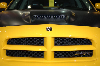 2007 Dodge Charger SRT8 Super Bee pictures and wallpaper