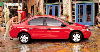 2006 Dodge Neon image.
