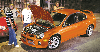 2006-Dodge--Neon-SRT-4 Vehicle Information