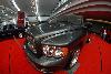Dodge Ram Sportside