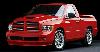 2006 Dodge SRT10 image.