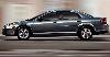 2006-Dodge--Stratus Vehicle Information