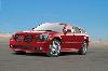 2006 Dodge Magnum SRT image.