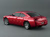 2005 Dodge Charger pictures and wallpaper