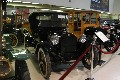 1921 Dodge Brothers Model 30 pictures and wallpaper