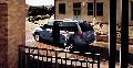 2005 Dodge Caravan pictures and wallpaper
