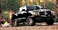 2005-Dodge--Dakota Vehicle Information