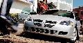 2005-Dodge--Stratus Vehicle Information