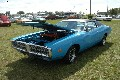 1972 Dodge Charger pictures and wallpaper