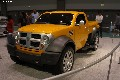 2002 Dodge M80 Concept pictures and wallpaper