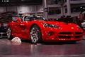 2003 Dodge Viper SRT-10 pictures and wallpaper