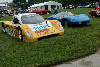 2005 Doran JE4 Grand Am Daytona Prototype pictures and wallpaper