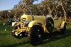 1930 DuPont Model G LeMans Speedster image.