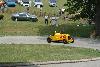 DuPont Indy Roadster