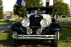 1931 DuPont Model H pictures and wallpaper