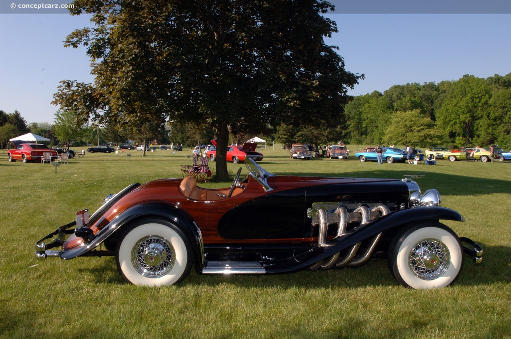 duesenberg vintage car wallpapers - photo #31
