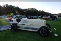 1931 Duesenberg Cummins Diesel Indy Racer image.