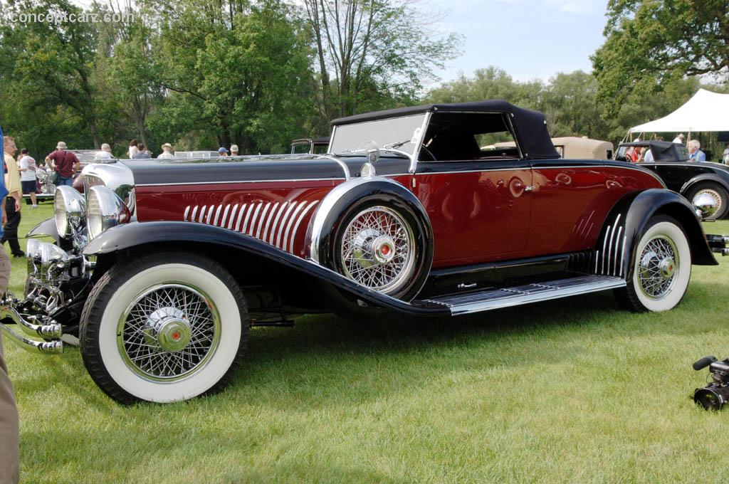 Sothebys Auction Results >> Auction results and data for 1931 Duesenberg Model J ...