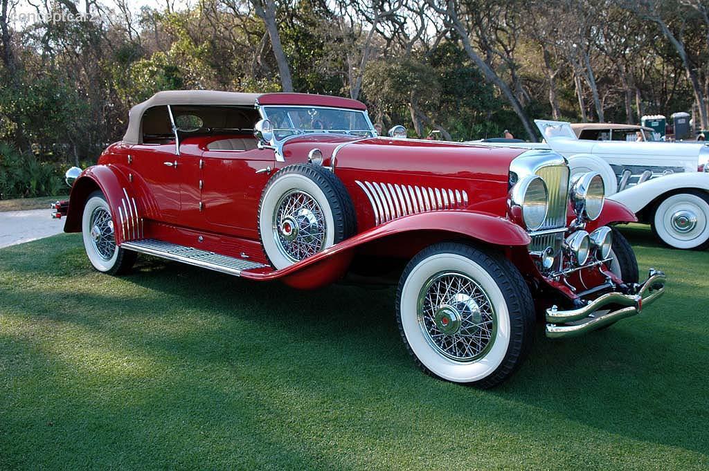 Auburn Ny Car Show