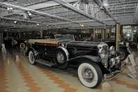 1932 Duesenberg Model J Murphy