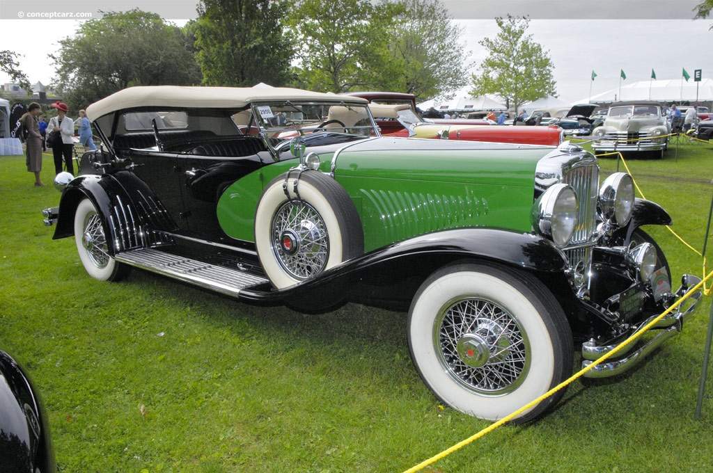 duesenberg vintage car wallpapers - photo #29
