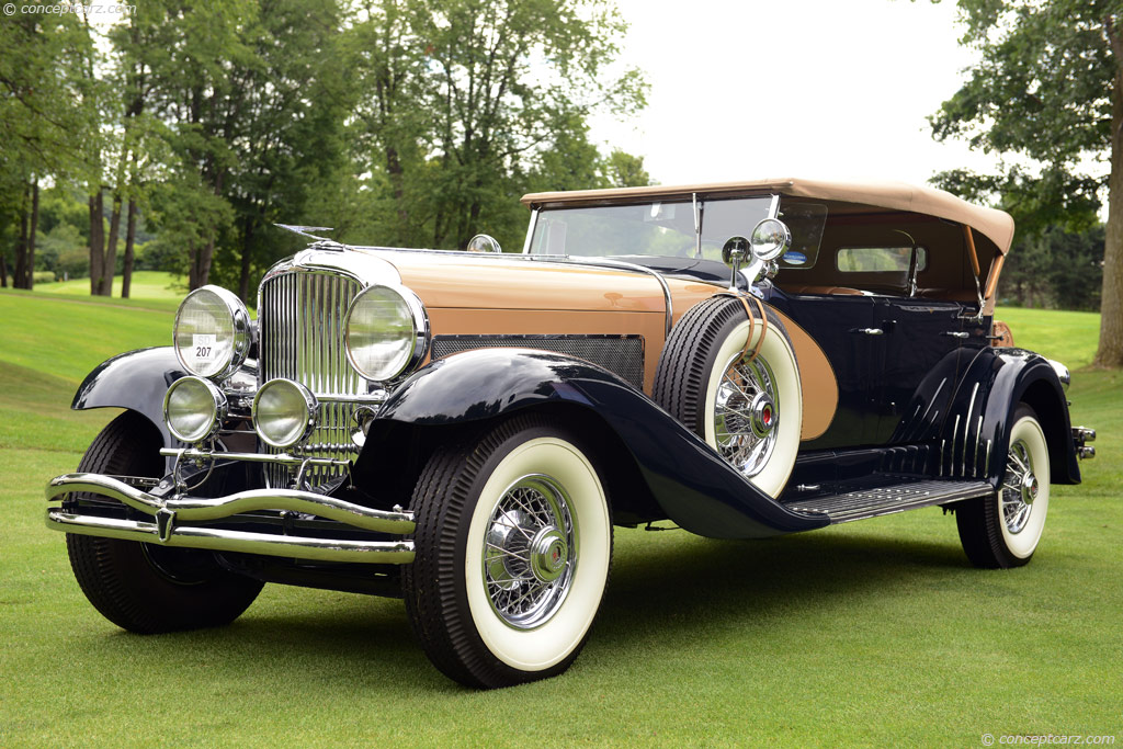 duesenberg vintage car wallpapers - photo #33