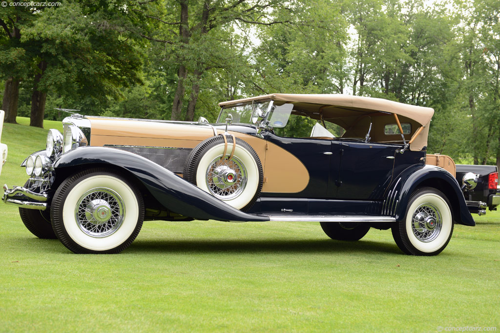 duesenberg vintage car wallpapers - photo #28