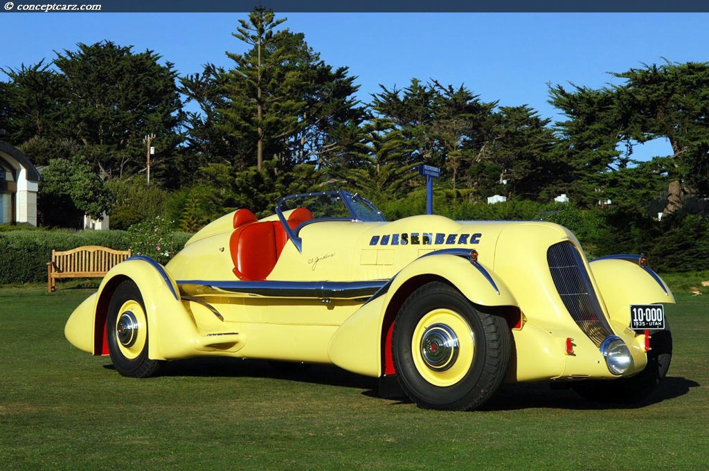 Exotic Car Show  Ohio