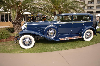 1929 Duesenberg Model J Murphy image.