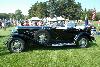 1929 Duesenberg Model J image.