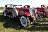 1929 Duesenberg Model SJ pictures and wallpaper