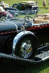 1932 Duesenberg Model J Murphy image.