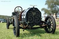 1911 EMF Model 30 image.