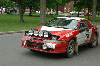 1991 Eagle Talon pictures and wallpaper