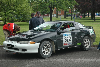 1992 Eagle Talon pictures and wallpaper