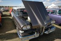 1958 Edsel Ranger Roundup Wagon image.