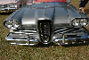1958 Edsel Citation image.