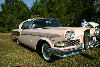 1958 Edsel Citation pictures and wallpaper