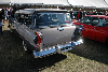 1958 Edsel Ranger Roundup Wagon pictures and wallpaper