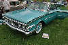 1960 Edsel Ranger pictures and wallpaper