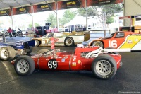 1964 Eisert Harrison Special Indy image.