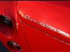 2007 Elfin MS8 Streamliner thumbnail image