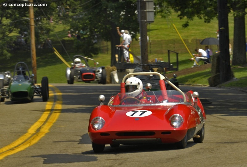 Prix alfa romeo giulietta sprint veloce 1960 10