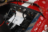 1959 Elva Mark IV pictures and wallpaper