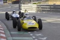 Emeryson F1