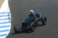 1934 Era R2A
