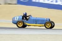 1935 Era B Type